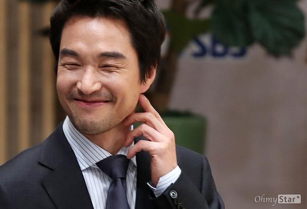 Không tin nổi 5 tượng đài diễn xuất xứ Hàn này tự nhận mình đóng phim… dở thậm tệ - Ảnh 6.