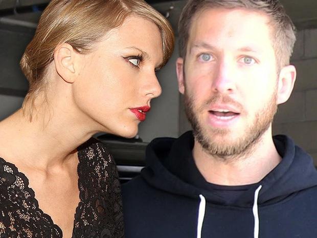 Chỉ tung 1 đòn, Taylor Swift đã hạ cả danh sách kẻ thù dài dằng dặc không kém danh sách bạn trai cũ - Ảnh 7.