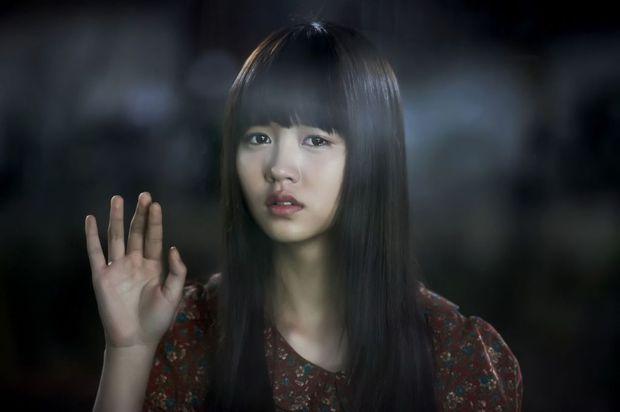 Giật mình xúc động trước tâm sự của các diễn viên Hàn khi đóng cảnh cưỡng hiếp - Ảnh 8.