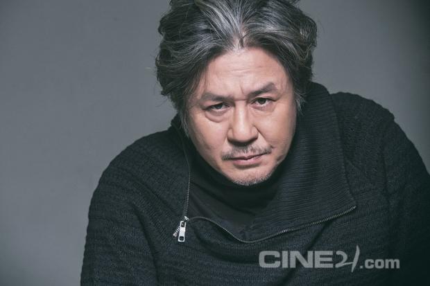 Không tin nổi 5 tượng đài diễn xuất xứ Hàn này tự nhận mình đóng phim… dở thậm tệ - Ảnh 8.