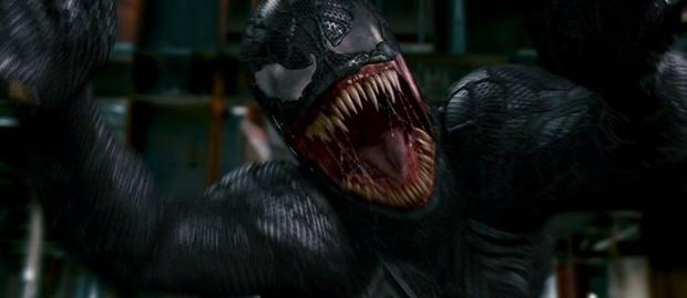 """Phim về Venom xác nhận ngày công chiếu, Henry Cavill tham gia """"Mission: Impossible 6"""" - Ảnh 1."""