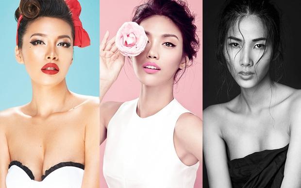 Giải đáp những thắc mắc xoay quanh The Face - show thực tế hot nhất Việt Nam hiện nay! - Ảnh 6.