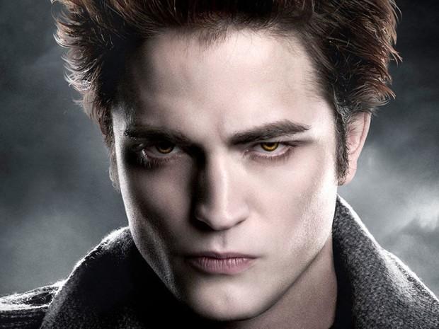 Robert Pattinson muốn thực hiện tiếp loạt phim Chạng Vạng - Ảnh 1.