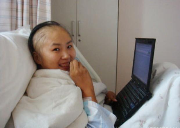 Qua đời vì ung thư khi đang ở đỉnh cao sự nghiệp, nữ Tiến sĩ 33 tuổi để lại bức tâm thư thức tỉnh hàng triệu người - Ảnh 5.