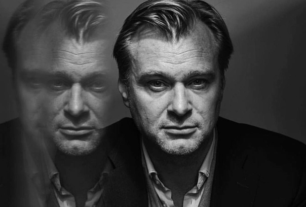 Christopher Nolan - Cái tôi đắt giá giữa lòng Hollywood - Ảnh 1.
