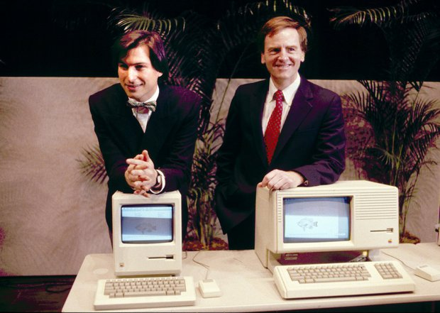 Vì sao Steve Jobs giỏi như thế mà ông vẫn bị đuổi khỏi công ty do chính mình tạo ra? - Ảnh 2.