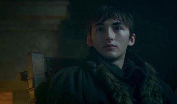 Những chi tiết ấn tượng trong tập 4 Game of Thrones mùa 7 - Ảnh 1.