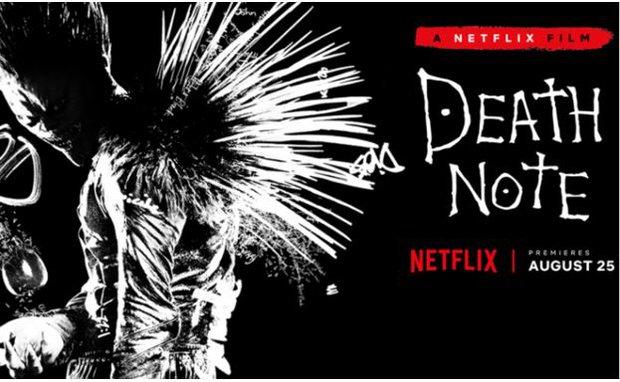 10 thay đổi ngớ ngẩn khiến Death Note 2017 trở thành thảm họa phim ảnh - Ảnh 1.