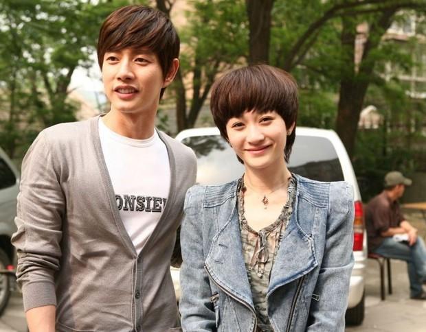 Park Hae Jin, rốt cuộc có vai diễn nào mà anh không cân được? - Ảnh 12.
