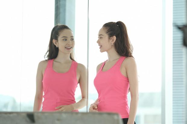 Sắc đẹp ngàn cân của Minh Hằng tung trailer hấp dẫn nhưng gây nghi ngờ về âm nhạc - Ảnh 7.