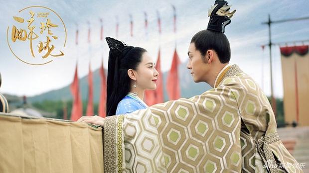 Vũ Văn Nguyệt vs. Nguyên Lăng: Người cưới gái đẹp, kẻ mãi không thoát kiếp ế! - Ảnh 10.