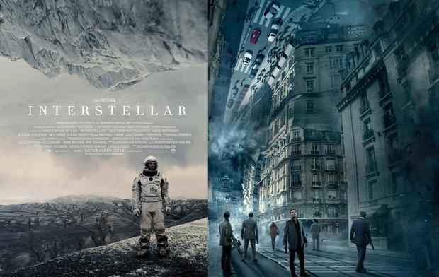 Christopher Nolan - Cái tôi đắt giá giữa lòng Hollywood - Ảnh 10.