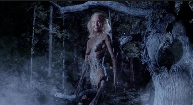 Đi tìm những nỗi sợ được khán giả yêu thích trong phim kinh dị - Ảnh 10.