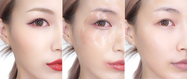Da nào tẩy trang nấy: Mách bạn cách chọn sản phẩm tẩy trang phù hợp với loại da của mình - Ảnh 8.