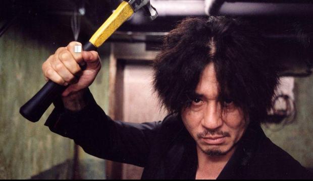 Không tin nổi 5 tượng đài diễn xuất xứ Hàn này tự nhận mình đóng phim… dở thậm tệ - Ảnh 9.