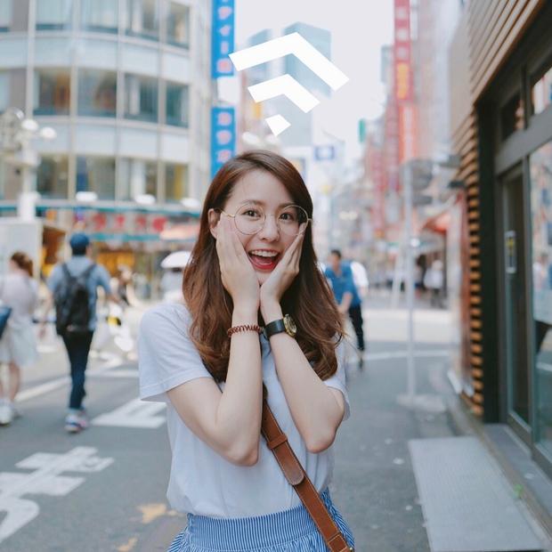 Lý do khiến ai cũng bật ngửa đằng sau sở thích diện kính mọt sách hot trend của Irene (Red Velvet) - Ảnh 10.