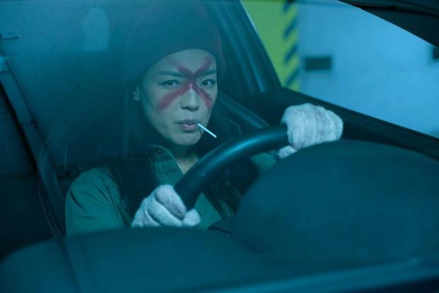 """Điện ảnh Hoa Ngữ tháng 8: """"Ảnh đế - Ảnh hậu"""" thi nhau tái xuất - Ảnh 14."""