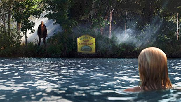 Đi tìm những nỗi sợ được khán giả yêu thích trong phim kinh dị - Ảnh 11.