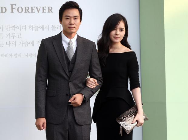 5 diễn viên lười đẳng cấp xứ Hàn: Vẫn là hạng A dù chẳng mấy khi đóng phim - Ảnh 8.