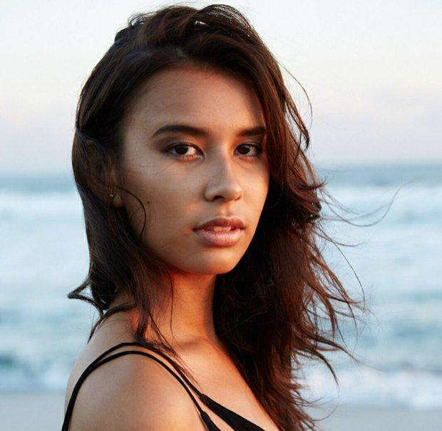 Đỗ Mỹ Linh phải dè chừng những đối thủ xinh đẹp này tại đấu trường nhan sắc Miss World 2017 - Ảnh 13.