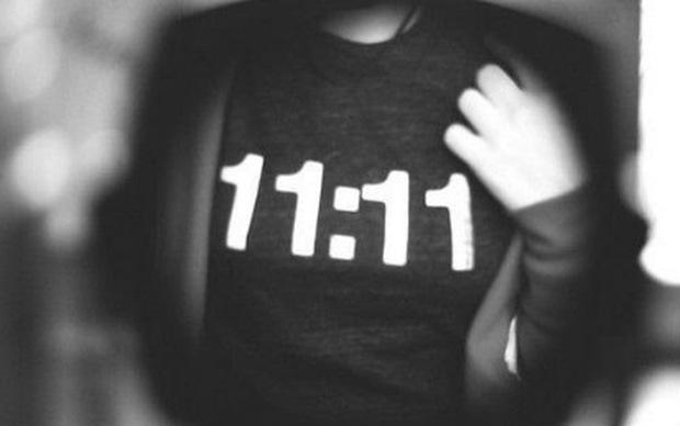 Vô tình nhìn thấy thời khắc 11:11 phút, nó có ý nghĩa gì? - Ảnh 4.