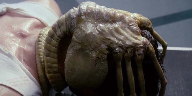 14 hiện thân ghê rợn của Alien đã xuất hiện trong thương hiệu phim suốt 4 thập kỷ - Ảnh 3.
