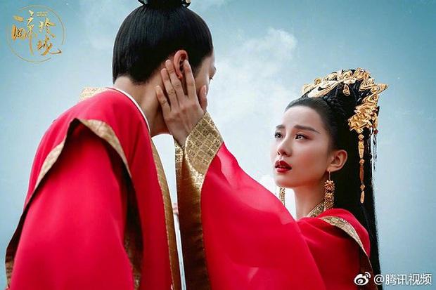 Vũ Văn Nguyệt vs. Nguyên Lăng: Người cưới gái đẹp, kẻ mãi không thoát kiếp ế! - Ảnh 12.