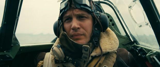 Dàn mỹ nam không thể bỏ qua trong bom tấn Dunkirk của Christopher Nolan - Ảnh 12.