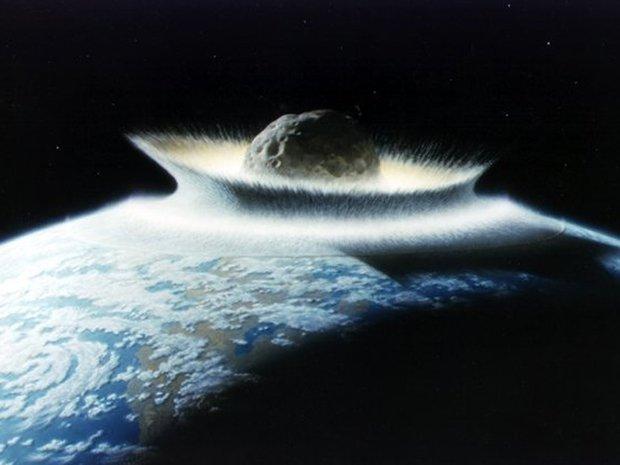 5 giả thuyết kinh dị về Ngày Tận thế ai nghĩ đến cũng thấy kinh hãi - Ảnh 7.