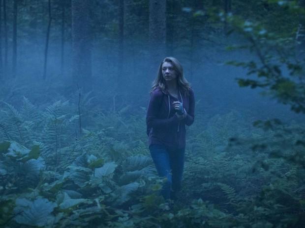Đi tìm những nỗi sợ được khán giả yêu thích trong phim kinh dị - Ảnh 12.