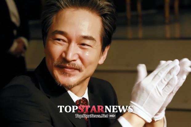 Không tin nổi 5 tượng đài diễn xuất xứ Hàn này tự nhận mình đóng phim… dở thậm tệ - Ảnh 11.