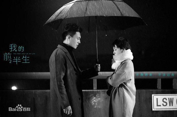"""10 bộ phim Hoa Ngữ rating cao vẫn bị khán giả Việt """"thất sủng"""" - Ảnh 18."""