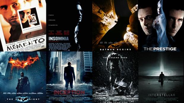 Christopher Nolan - Cái tôi đắt giá giữa lòng Hollywood - Ảnh 13.