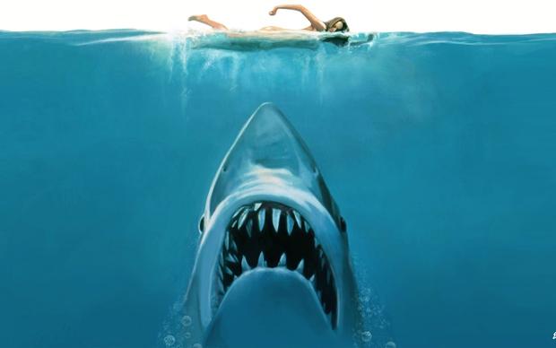 Đi tìm những nỗi sợ được khán giả yêu thích trong phim kinh dị - Ảnh 13.
