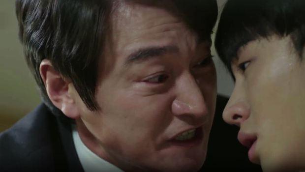 Không tin nổi 5 tượng đài diễn xuất xứ Hàn này tự nhận mình đóng phim… dở thậm tệ - Ảnh 12.