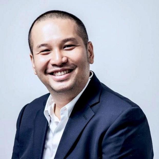 """Nghi vấn đạo diễn Quang Huy sẽ sản xuất """"Người Phán Xử"""" bản điện ảnh?"""