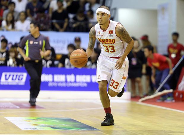 Thể thao Việt Nam và sứ mệnh của những cầu thủ mang dòng máu Việt - Ảnh 3.