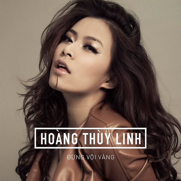 10 năm sau scandal, đây là những sản phẩm âm nhạc đã giúp Hoàng Thùy Linh cân bằng và đứng lên từ tro tàn của Vàng Anh - Ảnh 3.