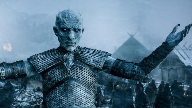 """Điểm mặt các kiểu trai hư trong """"Game of Thrones"""" - Ảnh 1."""