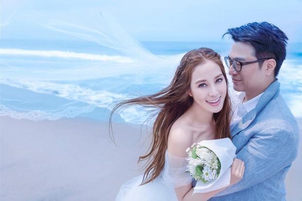 Có gì ở đám cưới vượt mặt hôn lễ Angela Baby - Huỳnh Hiểu Minh về độ khủng? - Ảnh 1.