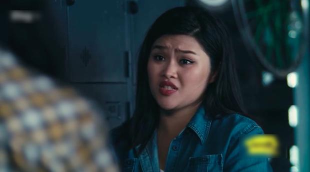 Glee Việt tập 3: Thầy Hoàng Minh rất nghèo, biết rồi khổ lắm nói mãi! - Ảnh 17.