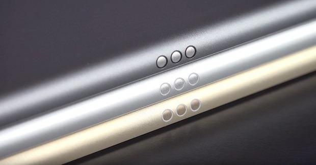 Mê mẩn vì ý tưởng iPhone năm 2020 xịn và đẹp không tì vết - Ảnh 2.