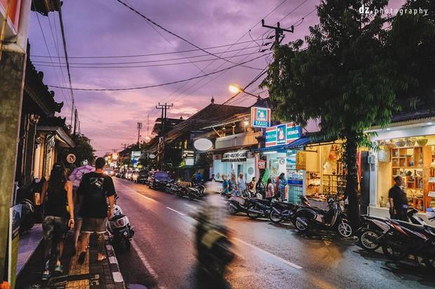Ngay gần Việt Nam có 5 bãi biển thiên đường đẹp nhường này, không đi thì tiếc lắm! - Ảnh 29.