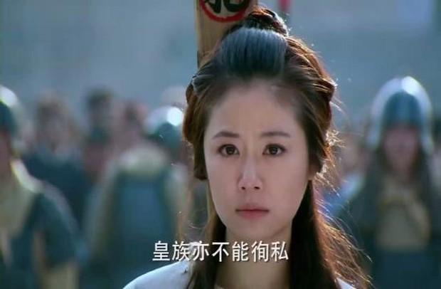 Bạn có chắc mình biết hết 7 tuyệt chiêu lừa tình trong phim Hoa Ngữ này không? - Ảnh 17.