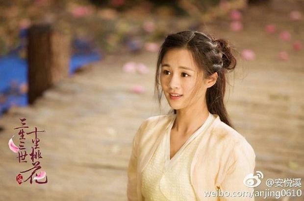 Không phải Dương Mịch - Triệu Lệ Dĩnh, đây mới là những diễn viên Hoa Ngữ nhẵn mặt với khán giả - Ảnh 17.