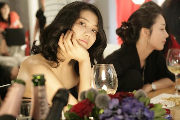 6 phim Hàn hiếm hoi sở hữu dàn sao nữ đẹp đến lặng người - Ảnh 18.