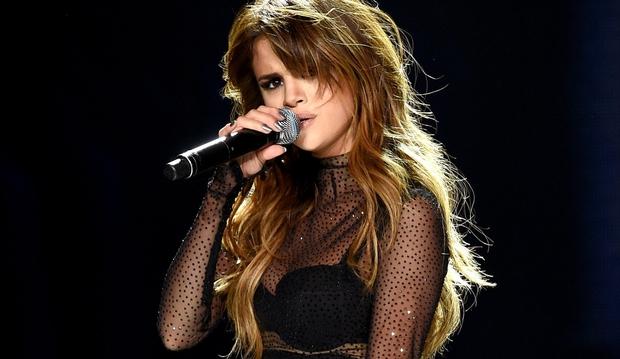 It Aint Me chưa nguội, Selena đã lại chuẩn bị ra hit mới cùng Kygo? - Ảnh 7.