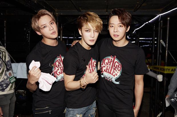 Sau tất cả, SM Entertainment vẫn luôn là một công ty bẩn tính - Ảnh 6.