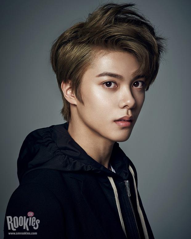 Hoàng tử Thái mới của SM sẽ là thành viên tiếp theo trong NCT? - Ảnh 6.