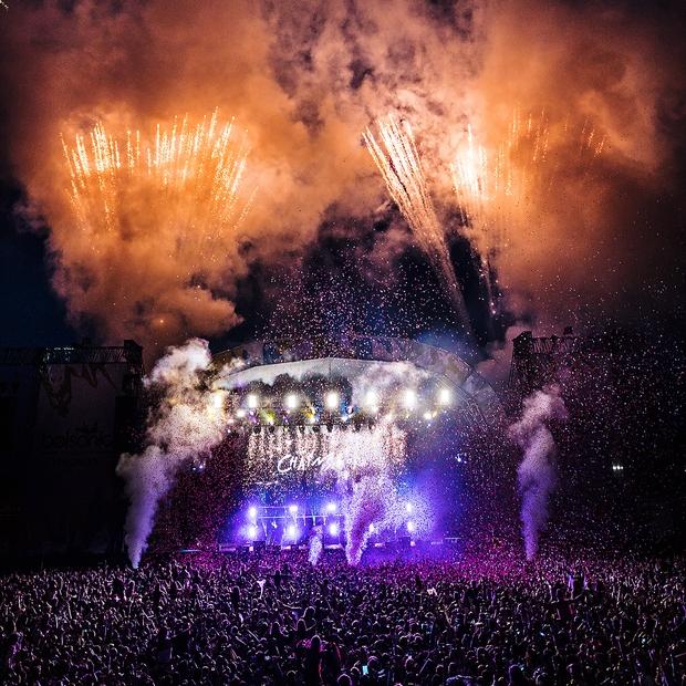 Xôn xao tin The Chainsmokers đi tour sang Việt Nam vào 14/9 - Ảnh 6.